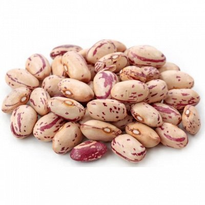 Семена Аltая Цена за 2 пачки — Фасоль — Семена овощей
