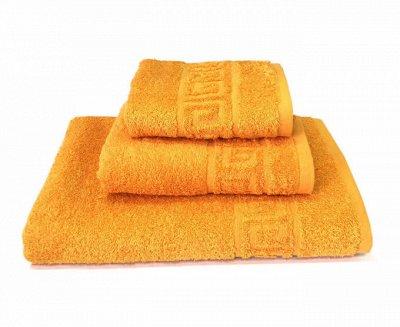 Шторы и постельное белье! В наличии! Быстро! — Махровые полотенца — Ванная
