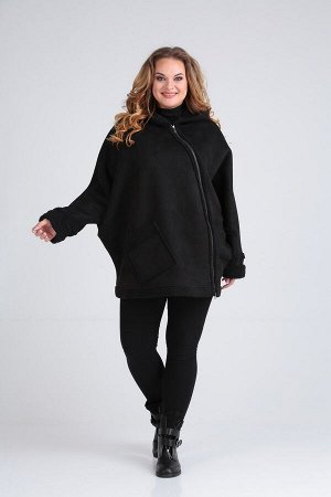 Женская демисезонная куртка