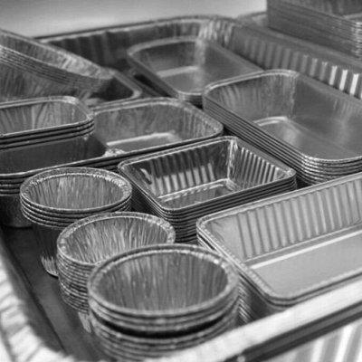 Украшение тортов, мастика-огромная закупка кондитеров — Алюминиевые формы — Выпечка