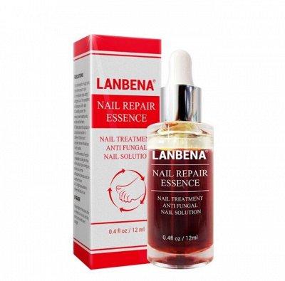 Bioaqua, Lanbena, Laikou-лучшая косметика, много новинок — LANBENA-экспортная суперклассная продукция НОВИНКИ — Антивозрастной уход
