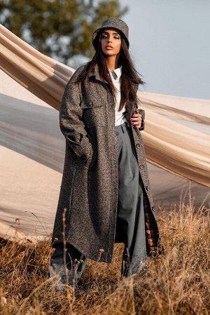 Пальто Материал: буклированная пальтовая полушерсть.утеплитель слимтекс 100. Подклада: атлас-рубчик.