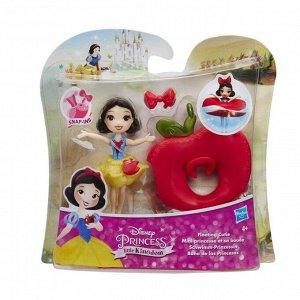 Кукла Hasbro Disney Princess маленькая в круге5