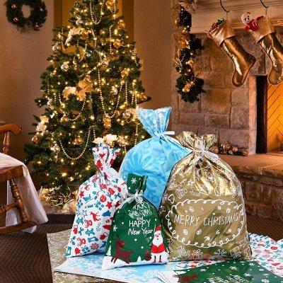 🍭СЛАДКОЕ НАСТРОЕНИЕ!Конфеты,Шоколад,Карамель,Суфле.😋 — Новогодний Подарок 1200гр — Конфеты