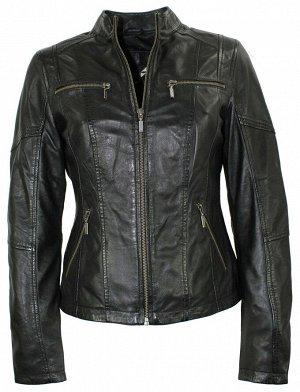 Куртка Jorka Black