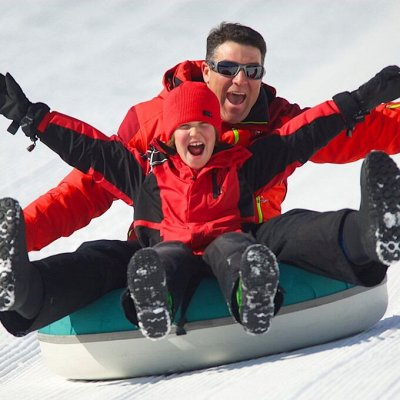 Домашний уют и комфорт💒 Распродажа ковровых дорожек — Санки — ватрушки❄️ Для любителей ледяных горок — Туризм и активный отдых