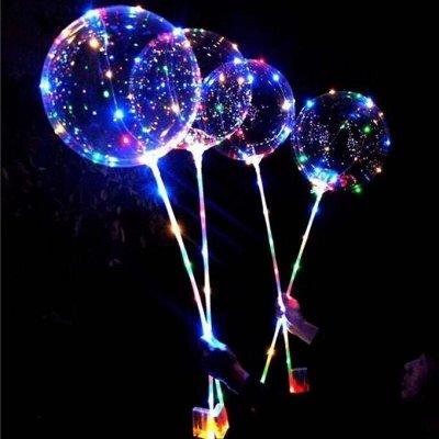 Подарки для Близких и Любимых! 8 Марта!  — Светящиеся шары и мягкие сквиши ждут! — Украшения для интерьера