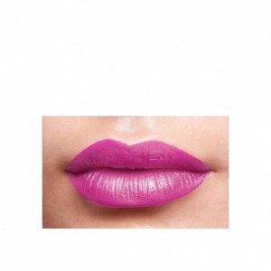 Кремовая губная помада OnColour
