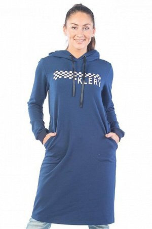 Klery, Платье женское Klery