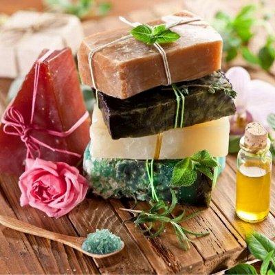 ✅Ореховые пасты / Натуральные продукты для активных людей — Натуральное мыло с нуля TakeCareStudio  — Продукты питания