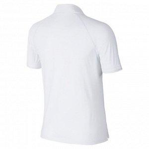 Рубашка поло женская, Ni*ke