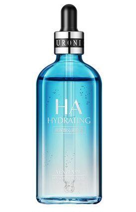 Venzen эссенция с гиалуроновой кислотой Ha Hydrating, 100мл
