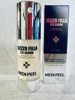 Medi-peel Mezzo Filla Eye Serum Омолаживающая пептидная сыворотка для век 30 мл