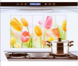Всеми любимая КОПЕЕЧКА в НАЛИЧИИ! Налетай-разбирай!  — Маслостойкие, термостойкая защита на кухню! — Аксессуары для кухни