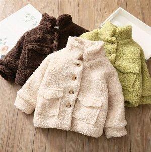 Куртка BabyKids Element a541
