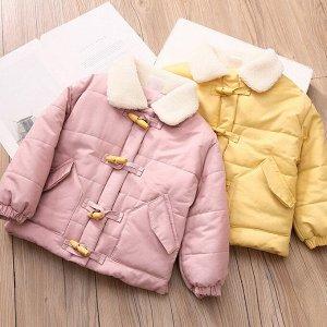 Куртка BabyKids Element a533