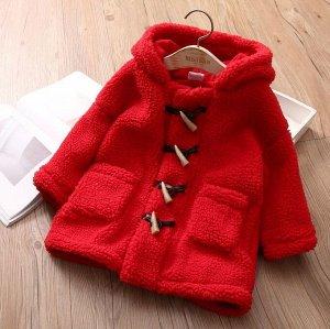 Пальто BabyKids Element a542