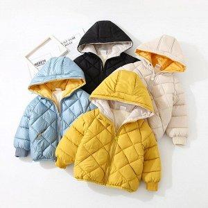 Куртка BabyKids Element a306