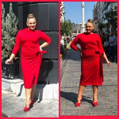 """KapRiz. Новинки в каждой коллекции. Одежда Plus size! — Юбки и платья в стиле """"БОХО"""" и не только! — Большие размеры"""