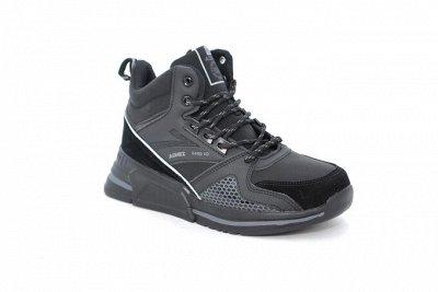 Спортивная обувь Bona - Распродажа — Распродажа — На шнуровке