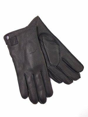 Перчатки Подкладка мягкий ворс  Маломерят на 1 размер