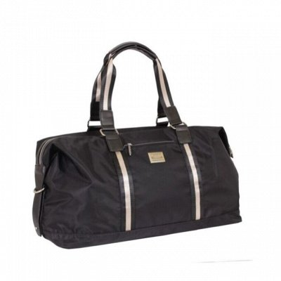 DE E$$E -   Новая коллекция сумок!