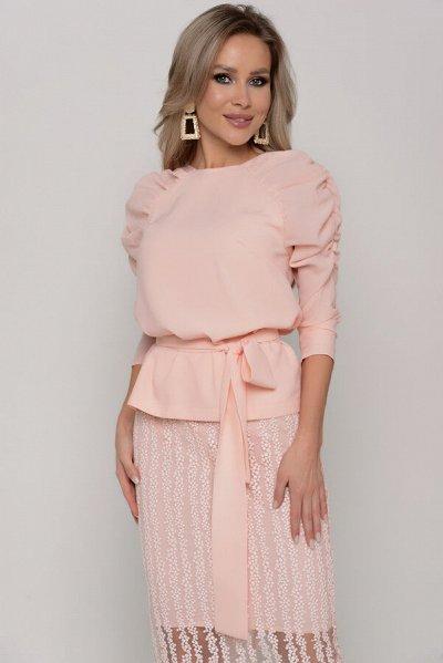 Новая коллекция от Dusans — одежда со смыслом  — Новая коллекция — Повседневные платья