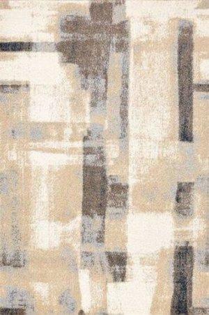 Ковер ECO Gritter 1,6*2,3 beige