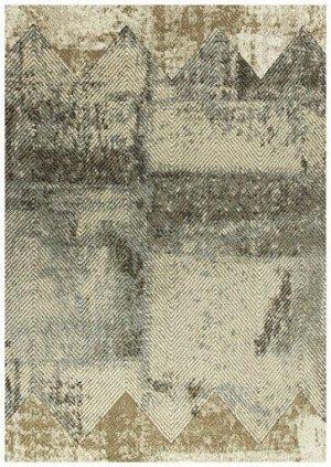Ковер ECO Seko 1,33*1,9 beige
