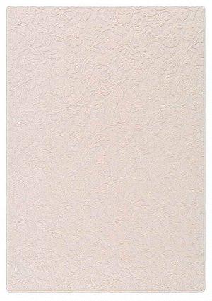 Ковер Galaxy Alula 0,8*1,6 white