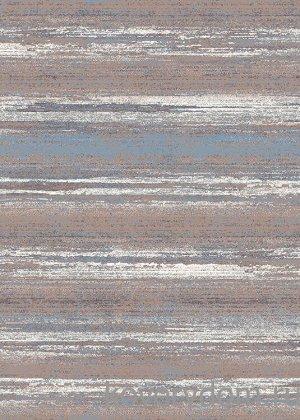 Ковер Soft Andoya 1,6*2,3 grey