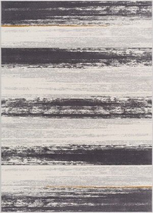 Ковер Soft Bolmena 1,6*2,3 granite
