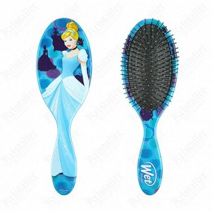 Расчёска для спутанных волос Disney Princess Cinderella