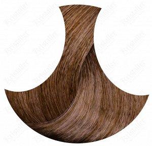 Искусственные волосы на клипсах
