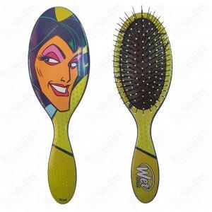 Расчёска для спутанных волос Малефисента