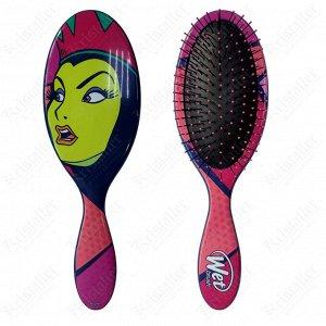 Расчёска для спутанных волос Злая королева
