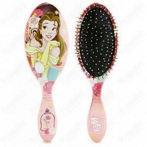 Расчёска для спутанных волос Disney Princess Belle