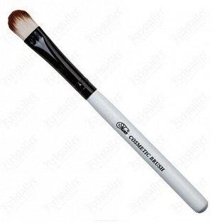 Кисть макияжная для теней