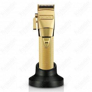 Машинка для стрижки волос FX8700GE GoldFX