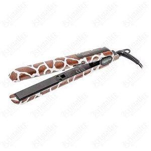 Щипцы для выпрямления волос Style Colors жираф
