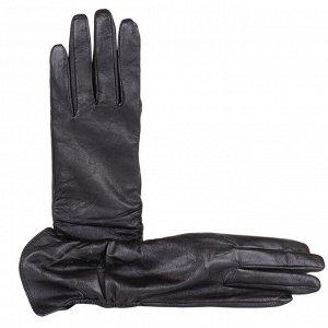 Перчатки женские D0610-L
