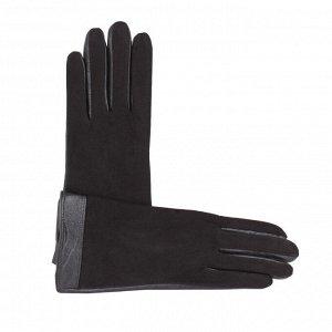 Перчатки женские D5825-L1
