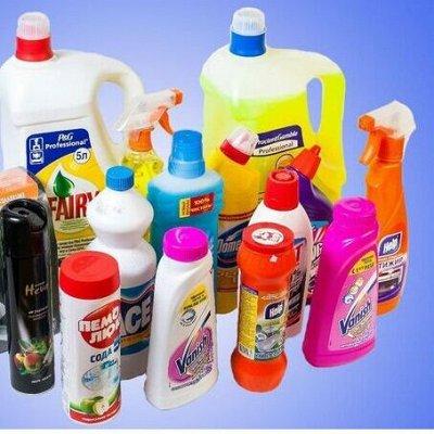 Капсулы Для Посудомоечной Машины Fairy Platinum ❄ — Чистящее средство — Для ванн и раковин