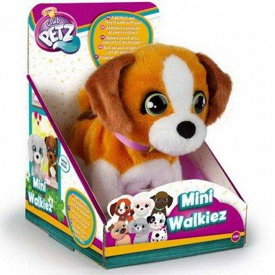 Магазин игрушек. Огромный выбор для детей всех возрастов — Игрушки интерактивные — Интерактивные игрушки