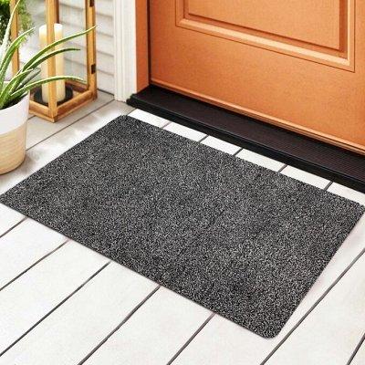 Наши цены на ковры Вас приятно удивят!Много ковров в детскую — Грязезащитные коврики — Ковры