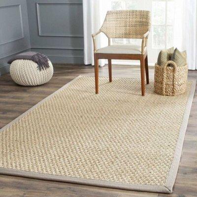 Наши цены на ковры Вас приятно удивят!Много ковров в детскую — Циновки — Ковры