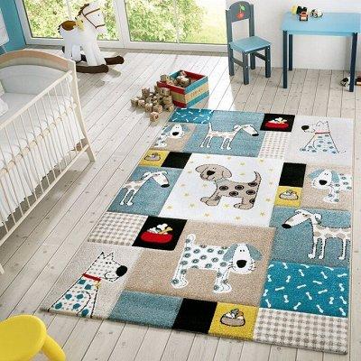 Наши цены на ковры Вас приятно удивят!Много ковров в детскую — Ковры в детскую — Ковры