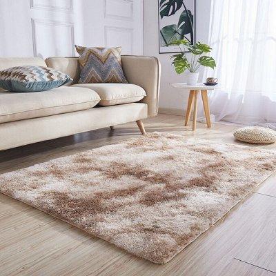 Наши цены на ковры Вас приятно удивят!Много ковров в детскую — Ковры длинноворсные — Ковры
