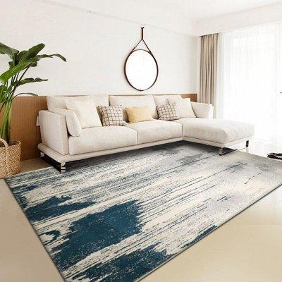 Наши цены на ковры Вас приятно удивят!Много ковров в детскую — Шенилл — Ковры