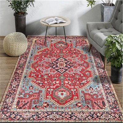 Наши цены на ковры Вас приятно удивят!Много ковров в детскую — Восточные мотивы — Ковры